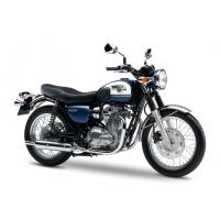 W800/Special Edition 2016