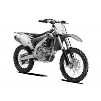 Off Road Bike Clearance Parts