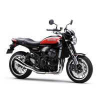 Z900 RS 2018