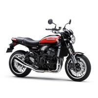 Z900 RS/Cafe Racer 2019