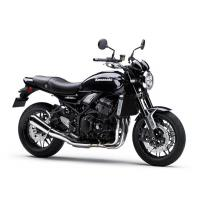 Z900RS 2020