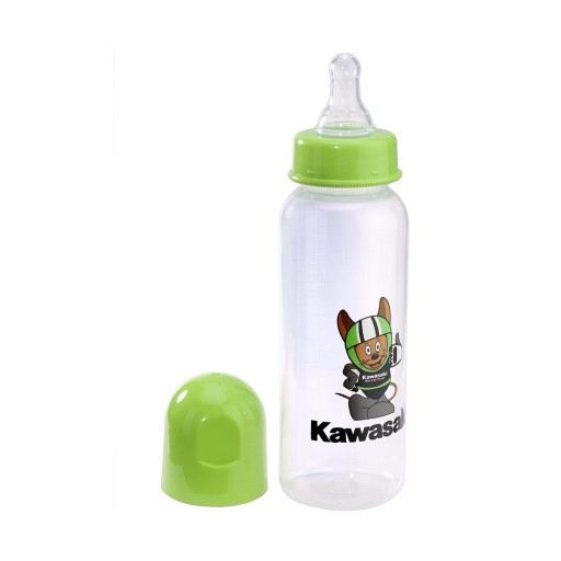 Kawasaki Feeding Bottle