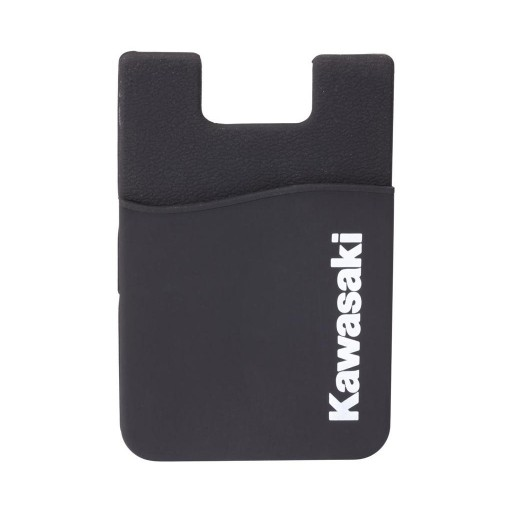 Kawasaki Phone Card Holder