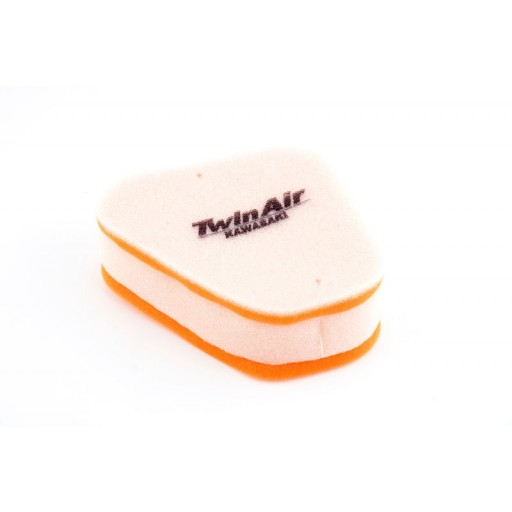 Twin Air FIlter KX125/250/500 83/84 see listing