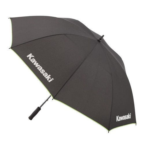 Kawasaki Umbrella Large