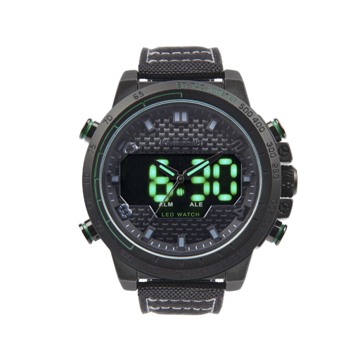 Kawasaki 2019 Carbon Watch