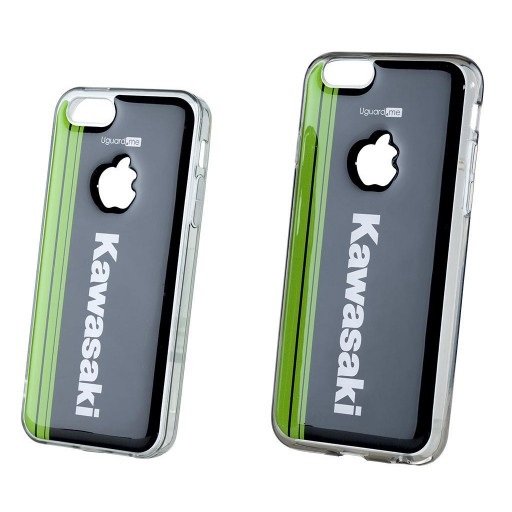 Kawasaki IPhone 6 Case