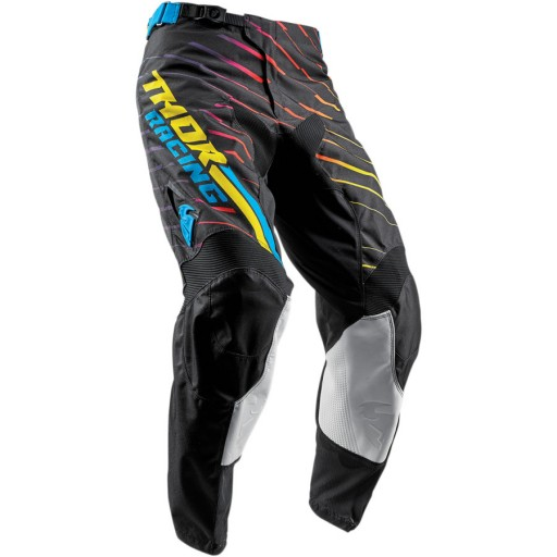 Thor 2018 Youth Rodge Multi Pants