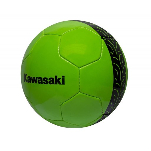Kawasaki Football