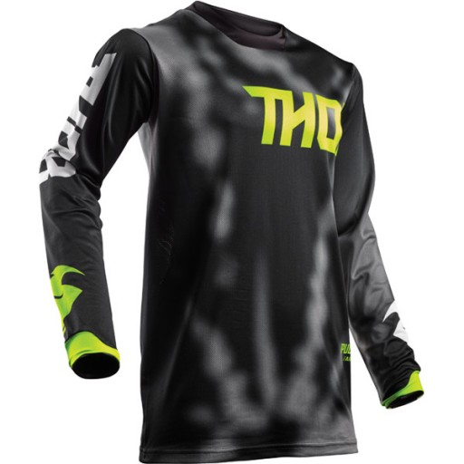 Thor 2018 Air Radiate Jersey