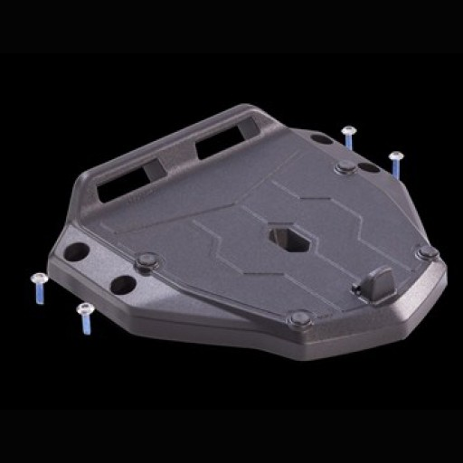 Kawasaki Versys 1000 47L Carrier Plate