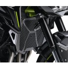 Kawasaki Z900 2017 Radiator Guard