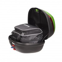 Kawasaki Z1000SX Top Case Interior Bag 39L