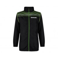 Kawasaki 2019 Sports Summer Jacket