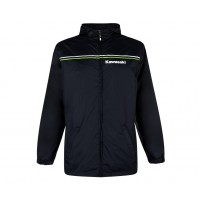 Kawasaki 2019 Sports Rain Jacket