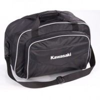 Kawasaki 47L Inner Bag For Top Case