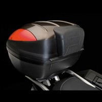 Kawasaki Top Case 47L Without Plate