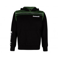 Kawasaki 2019 Kids Sports Hoody