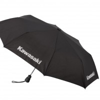 Kawasaki Umbrella Small