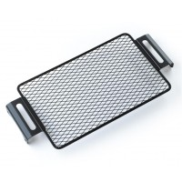 KawasakI Z900 RS Radiator Screen