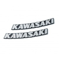 "Emblem ""Kawasaki"" for Z900RS"