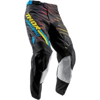 Thor 2018 Rodge Multi Pants