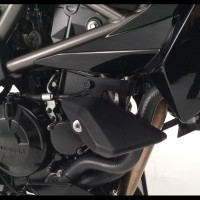 Kawasaki Engine Slider