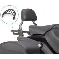 Kawasaki Vulcan S Luggae Rack(For quick release backrest)