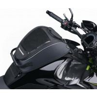 Kawasaki Ninja 400 Tank Bag With Window(4L)
