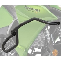 Kawasaki Versys- X 300 Engine Guard