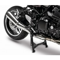 Z900RS Centre Stand