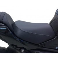 Kawasaki Ninja650/Z650 High Seat + 30mm