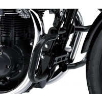 Kawasaki W800 Engine Guard