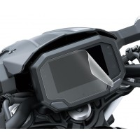 Kawasaki Dashboard TFT Screen Protector