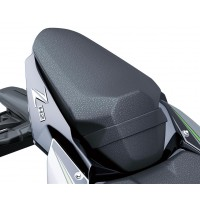 Kawasaki ZH2 Ergo Fit Rear Comfort Seat +10mm