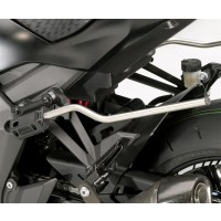 Kawasaki Fitting Kit For Soft Saddlebags