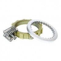 KX 65 All Models Clutch Kit (Apico)