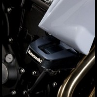 Kawasaki ER6N 2009-2011 Engine Guards