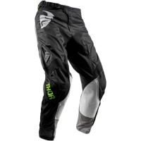 Thor 2018 Air Radiate Black Pants