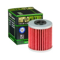 Hi Flo Oil Filter KXF250/450 2017
