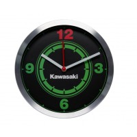 Kawasaki RPM Wall Clock
