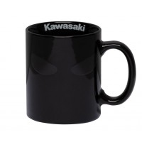 Kawasaki Ninja Thermal Mug
