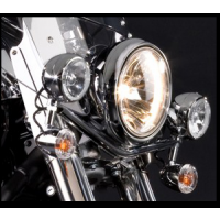 Kawasaki Replacement Bulbs
