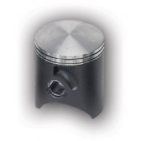 KX 80 1992-2000 B std grade Vertex Piston Kit