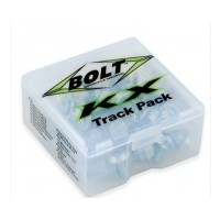 Bolt KX/KXF Track Pack Hardware Kit