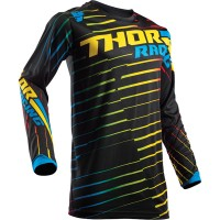 Thor 2018 Youth Rodge Multi Jersey