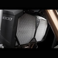 Kawasaki Versys 1000 Radiator Guard