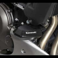Kawasaki Versys 2007-2014 Engine Guards