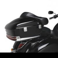 Kawasaki VN1700 Classic Tourer Top Case Kit
