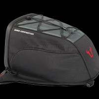 Kawasaki Rear Backpack 13L